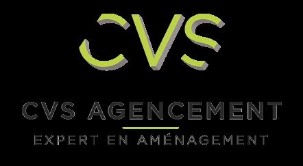CVS Espace Pro